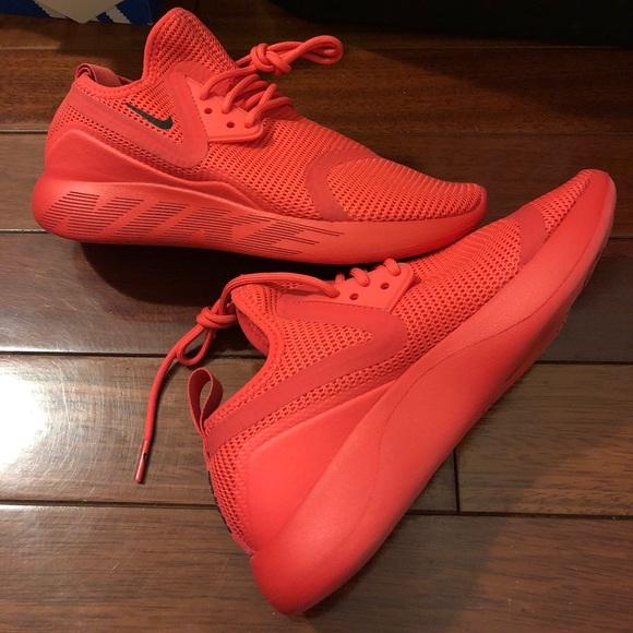 sports shoes 81e01 eaa26 M 5ad44f131dffdad0535f96d0